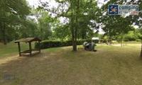 Camping Les Peupliers, Montlouis sur Loire, France