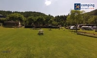 Camping Kohnenhof S.a.r.l., Eisenbach, Luxembourg